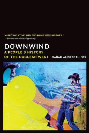 Downwind