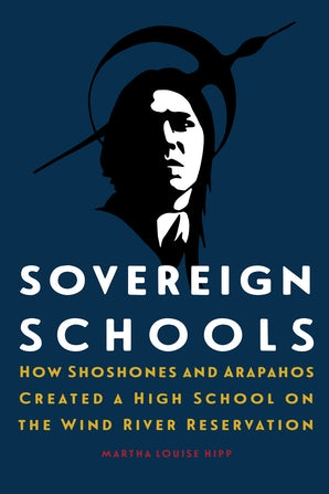 Sovereign Schools