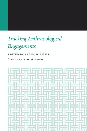 Tracking Anthropological Engagements