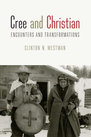 Cree and Christian