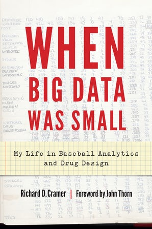 When Big Data Was Small