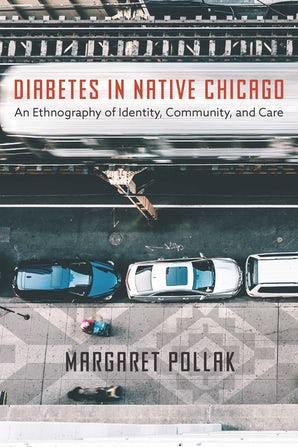 Diabetes in Native Chicago