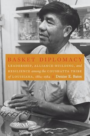 Basket Diplomacy