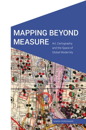 Mapping Beyond Measure