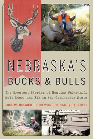 Nebraska's Bucks and Bulls