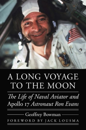 A Long Voyage to the Moon