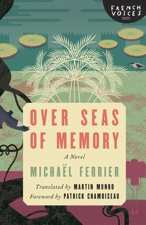 Over Seas of Memory