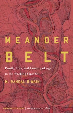 Meander Belt