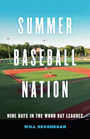 Summer Baseball Nation
