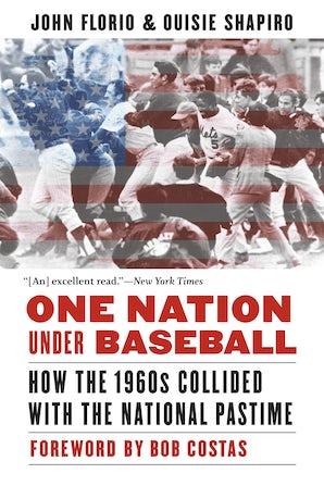 One Nation Under Baseball