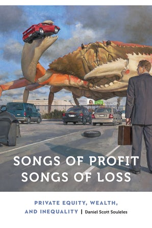 Songs of Profit, Songs of Loss