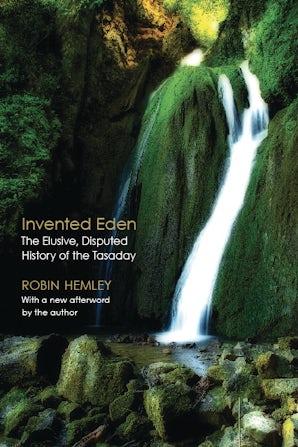 Invented Eden