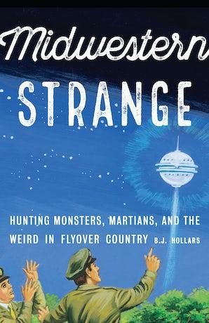 Midwestern Strange