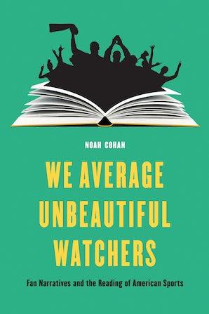 We Average Unbeautiful Watchers