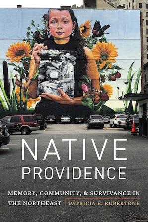 Native Providence