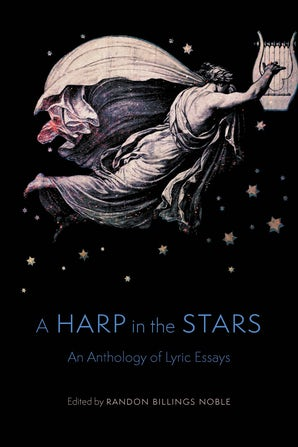 A Harp in the Stars