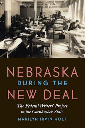 Nebraska during the New Deal