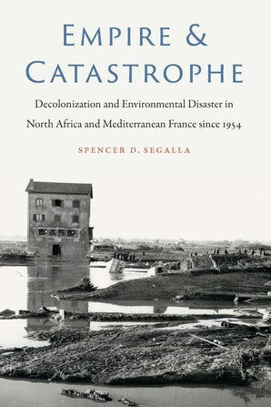 Empire and Catastrophe