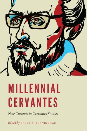 Millennial Cervantes
