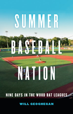 Summer Baseball Nation