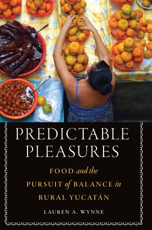 Predictable Pleasures