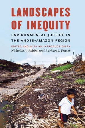 Landscapes of Inequity