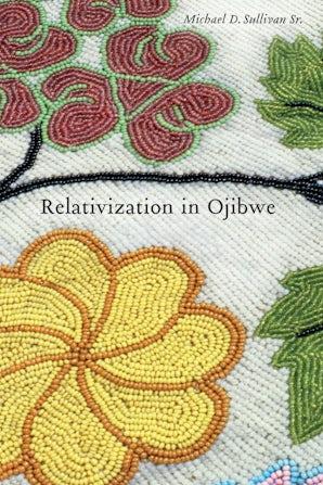 Relativization in Ojibwe
