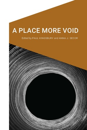 A Place More Void