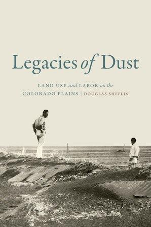Legacies of Dust