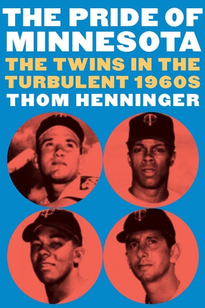The Pride of Minnesota