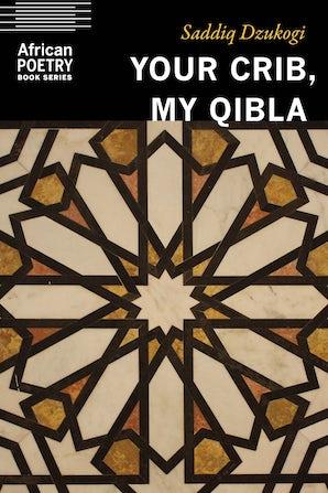 Your Crib, My Qibla
