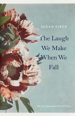 The  Laugh We Make When We Fall