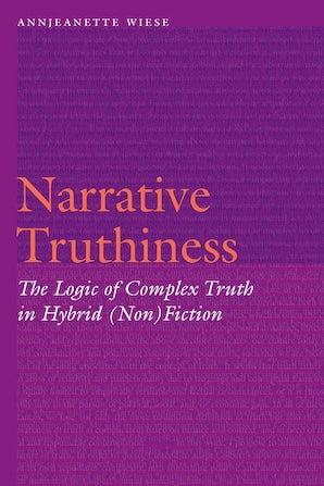 Narrative Truthiness