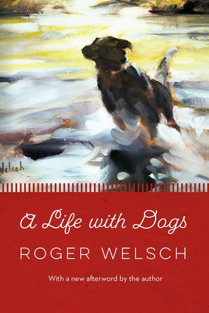 A Life with Dogs