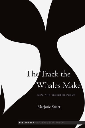 The Track the Whales Make