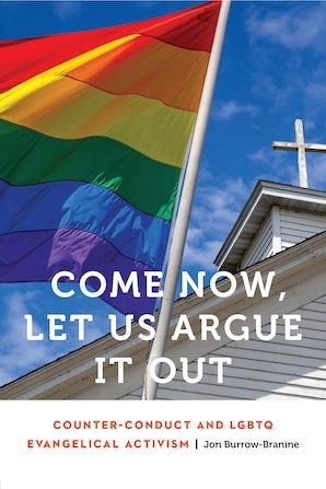 Come Now, Let Us Argue It Out