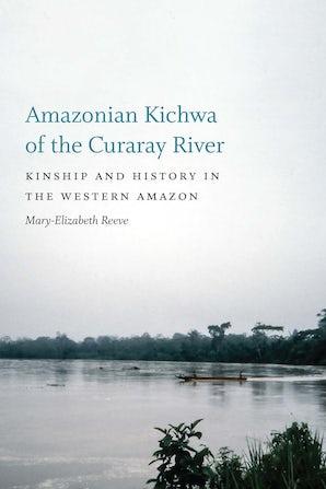 Amazonian Kichwa of the Curaray River