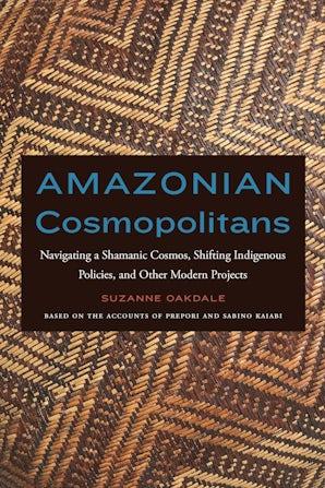 Amazonian Cosmopolitans