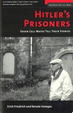 Hitler's Prisoners
