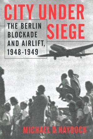 City Under Siege