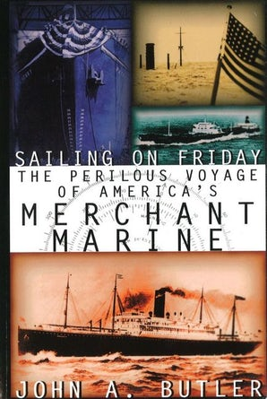 Sailing on Friday
