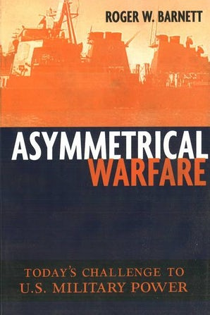 Asymmetrical Warfare