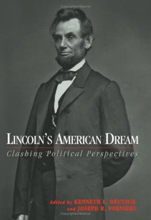 Lincoln's American Dream