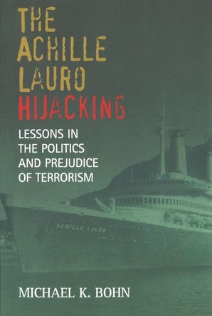 The Achille Lauro Hijacking