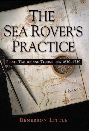 The Sea Rover's Practice