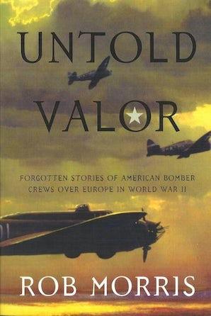 Untold Valor