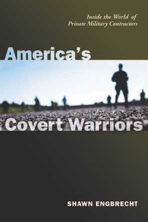 America's Covert Warriors