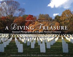 A Living Treasure