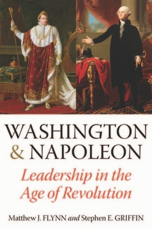Washington and Napoleon