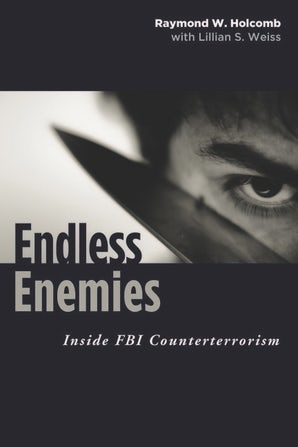 Endless Enemies